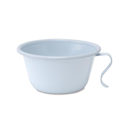 515 POMEL スタッキングカップ ホワイト