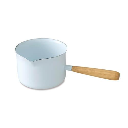 680 POMEL ミルクパン ホワイト