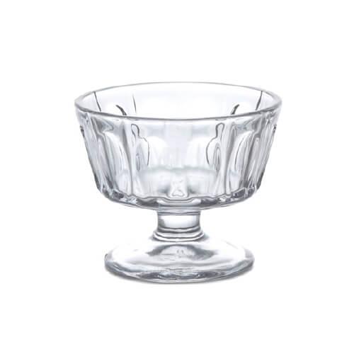 22144 グラスカップ