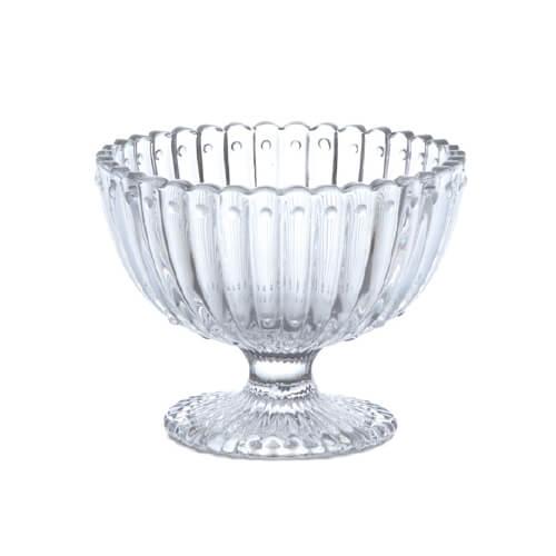 22159 グラスカップ