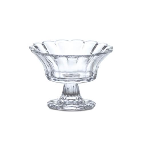 22161 グラスカップ