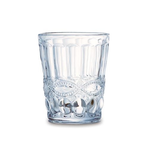22311 グラスカップ