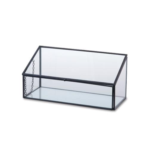 22430 ガラスショーケース