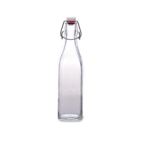 22488 スウィングボトル(3.14740)