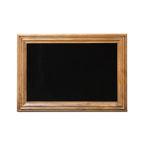 41033 EWIG ブラックボードS