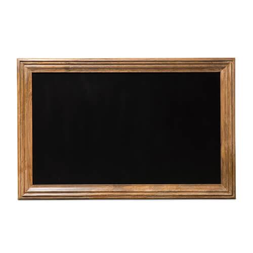 41034 EWIG ブラックボードM
