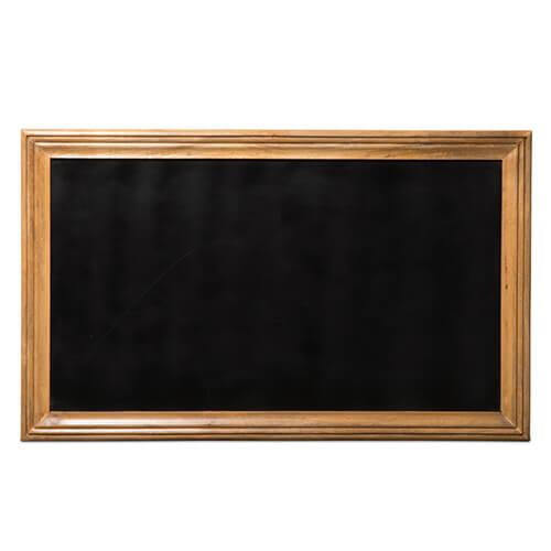 41035 EWIG ブラックボードL