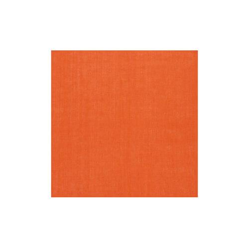 51079 マルチカバー 杏
