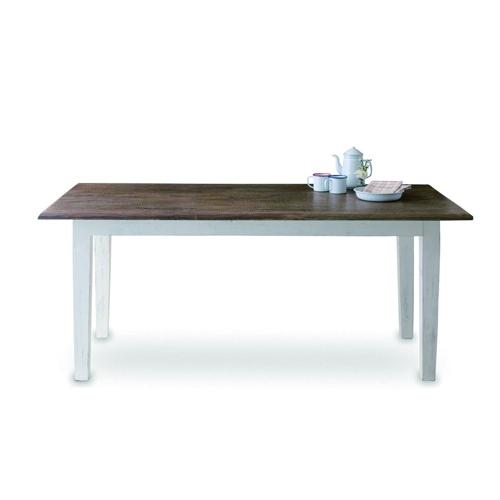 40591 W.S ダイニングテーブル