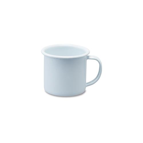 500S マグカップS ホワイト