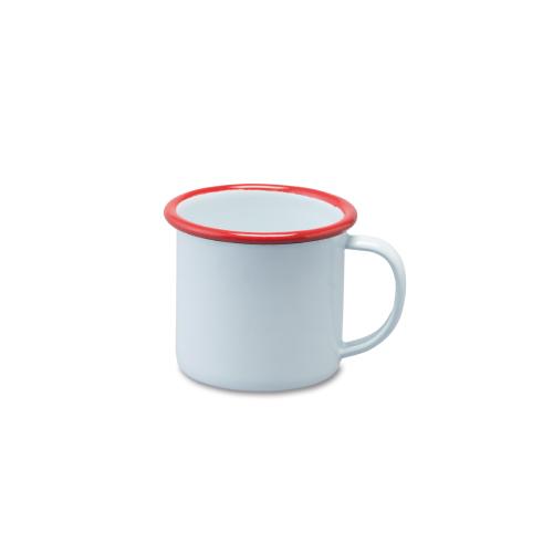 500RS マグカップS レッド