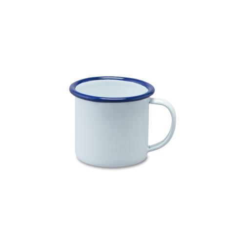 500WS マグカップS ブルー