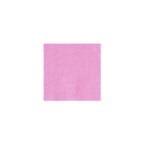 51075 マルチカバー 桜