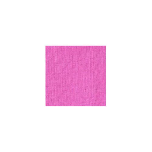 51076 マルチカバー フラミンゴ