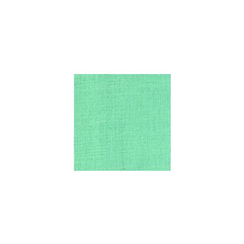 51093 マルチカバー メンソール