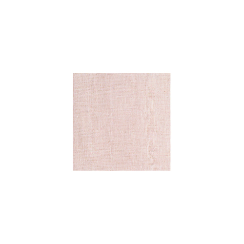 51405 マルチカバーBigsize ミルク