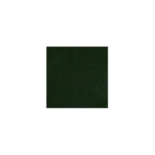 51927 マルチカバー チャコール