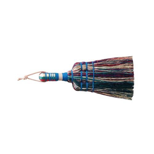 HB-019MIX ブルーム MIX