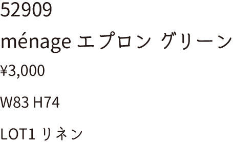 52909moji