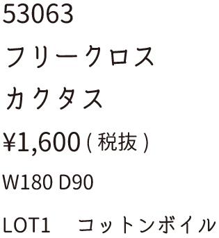 53063文字