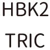 HBK2TRICmoji