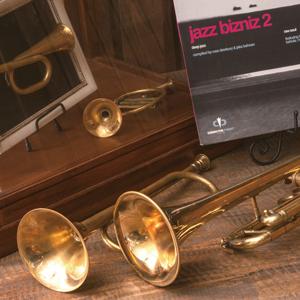 EWIG楽器